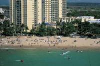 Vacation Apartments ESJ Azul