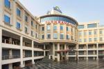 Ballina Ireland Hotels - Days Hotel Jalandhar Jyoti Chowk