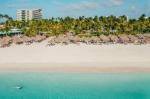 Palm Beach Aruba Hotels - Hilton Aruba Caribbean Resort & Casino