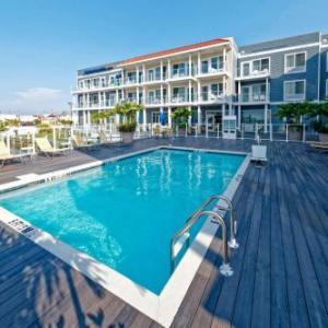 Chincoteague Island Hotels Deals At