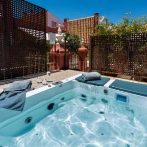 Seville Hotels with Childcare - Deals at the #1 Hotel with Childcare on chaise sofa sleeper, chaise furniture, chaise recliner chair,