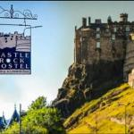 Castle Rock Hostel - Adult Only