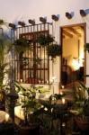 Flores Guatemala Hotels - Casa Encantada
