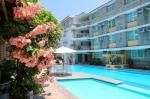 Costa Careyes Mexico Hotels - Vallartasol Hotel