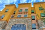 Brownfield Texas Hotels - Staybridge Suites Lubbock South