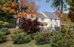 Southbridge Massachusetts Hotels - Econo Lodge Sturbridge