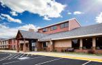 Norman Minnesota Hotels - AmericInn By Wyndham Mora