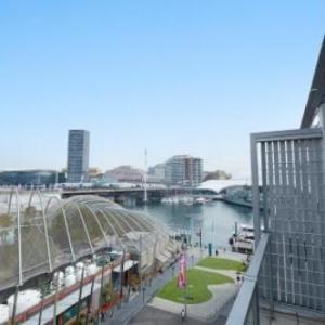 Hotels near Sydney Opera House - Adina Apartment Hotel Sydney Darling Harbour