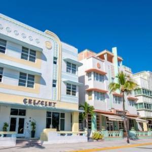 Crescent Resort On South Beach By Diamond Resorts