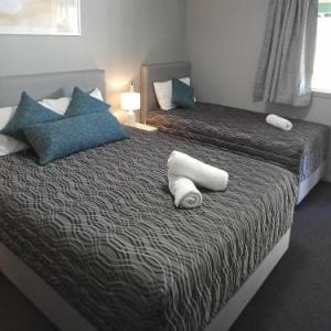 Solomon Inn Wollongong