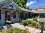 Ellsworth Maine Hotels - Primrose Place