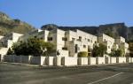 Bishopcourt South Africa Hotels - Best Western Cape Suites Hotel