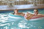 Shawano Wisconsin Hotels - Americinn By Wyndham Green Bay West