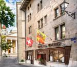 Archamps France Hotels - Les Armures