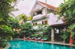 Malang Indonesia Hotels - Hotel Tugu Malang - CHSE Certified
