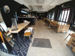 Busan Korea Hotels - Sum Guesthouse Nampo Garosugil