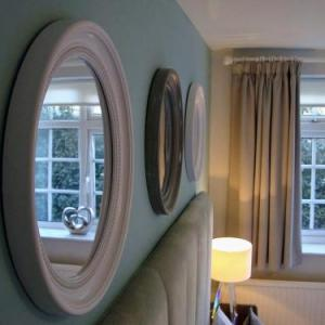 Pinfield Boutique Hotel