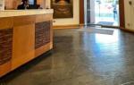 Vina Del Mar Chile Hotels - Best Western Marina Del Rey