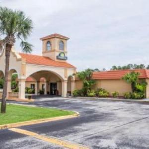 Destination Daytona Hotels - Days Inn By Wyndham Ormond Beach