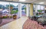 Jericho New York Hotels - Days Inn By Wyndham Hicksville Long Island