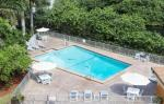 Oakland Park Florida Hotels - Days Inn By Wyndham Fort Lauderdale-Oakland Park Airport N