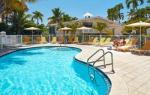 Islamorada Florida Hotels - Hadley House Islamorada