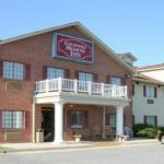 Garden Inn & Suites - Fitzgerald