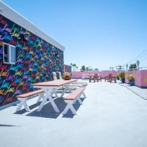 South Santa Monica Hotels - Days Inn By Wyndham Santa Monica/los Angeles