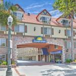 Days Inn by Wyndham Los Angeles LAX/Redondo&ManhattanBeach