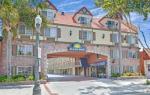 Lawndale California Hotels - Days Inn By Wyndham Los Angeles Lax/ Redondo&manhattanbeach