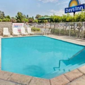 Biola University Hotels - Days Inn by Wyndham Whittier Los Angeles