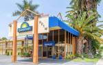 Inglewood California Hotels - Days Inn By Wyndham Los Angeles Lax/venicebch/marina Delray