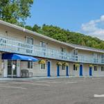 Econo Lodge Lee -Great Barrington