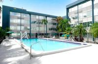 Days Inn Miami International Airport Image