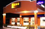 Kissimmee Florida Hotels - Unno Boutique Hotel