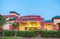Days Inn Orlando Near Millenia Mall Image