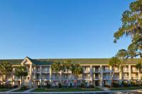 Days Inn Port Charlotte Image
