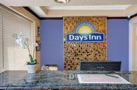 Days Inn San Francisco - Lombard Image