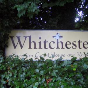 Whitchester Christian Centre