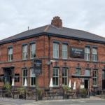The Eccleston Arms -A Boutique Hotel