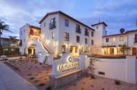 Days Inn Santa Barbara