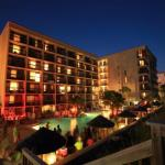 Wyndham Garden Fort Walton Beach Destin