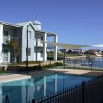 C Mandurah Resort & Serviced Apartments