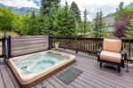 Telluride Colorado Hotels - Comfort Inn Ouray