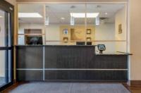 Comfort Suites Highlands Ranch Denver Tech Center Area Image