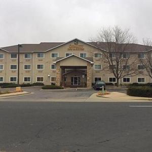 Hotels near Rialto Theatre Loveland - Quality Inn & Suites Loveland
