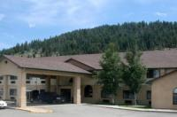 Allington Inn & Suites South Fork