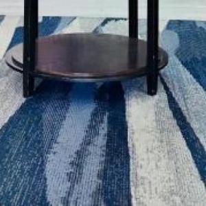 Quality Inn & Suites Denver North -Westminster