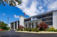 Best Western Kent Narrows Inn Image