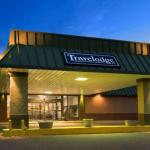 Travelodge by Wyndham Sturgis
